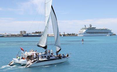 Memorial Day Cruise To Bermuda - Bermuda cruise deals