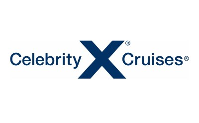 Celebrity Cruises To Bermuda