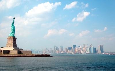 Departure Ports For Bermuda Cruises